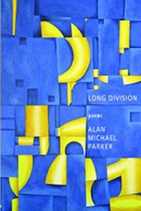 longdivision225