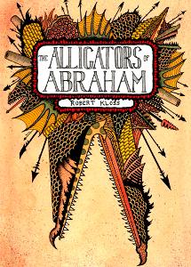 alligatorsofabraham_finalcover_smalljpg