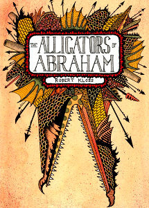 alligatorsofabraham_finalcover_smalljpg