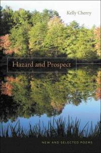 hazard-prospect-kelly-cherry-hardcover-cover-art