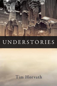 horvath-understories-cover