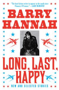 Long-Last-Happy-cover