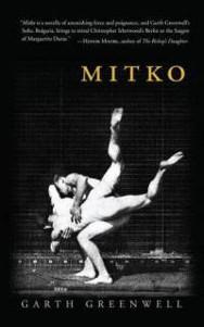 mitko-garth-greenwell-paperback-cover-art