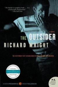 outsider-richard-wright-paperback-cover-art