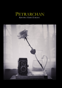 petrarchan-cover-final