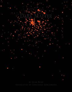 Dark_Matter_Cover
