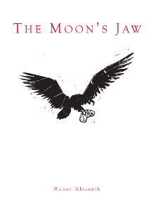 Moon's Jaw hi res Cover