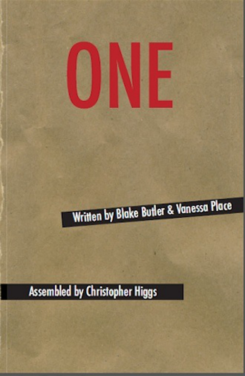 One-Butler-Place-Higgs-Fanzine-330