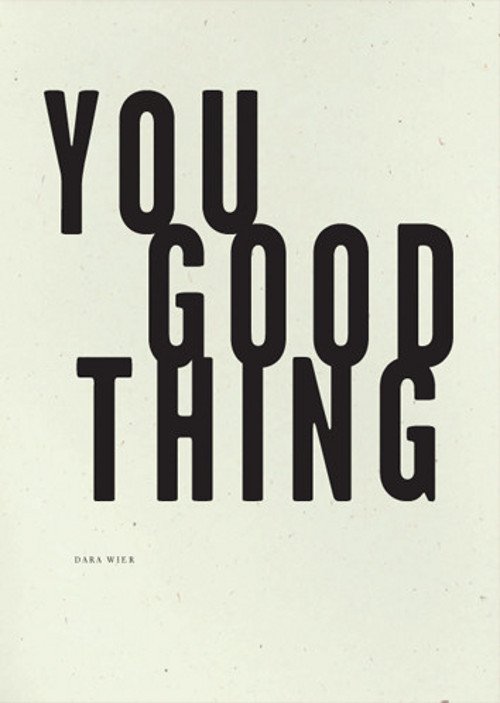 You_Good_Thing_for_website_1_grande