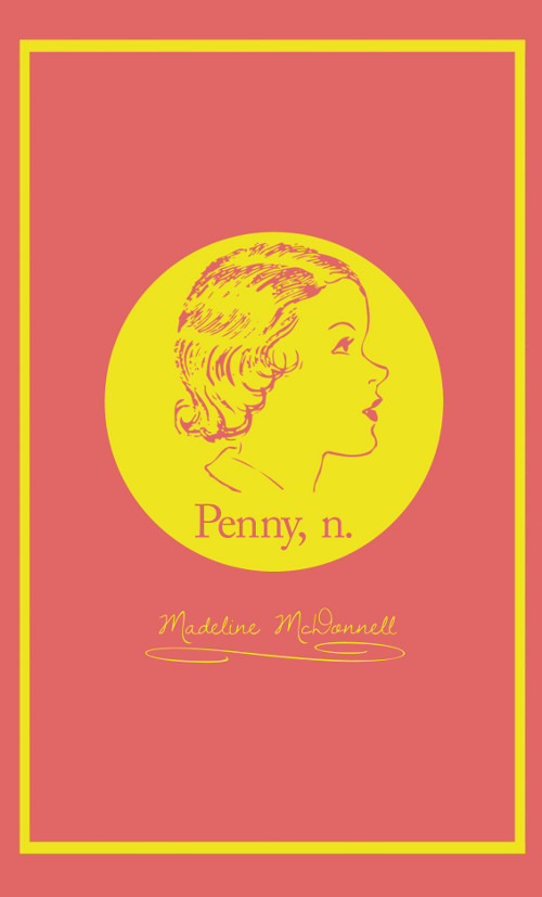 penny-cover