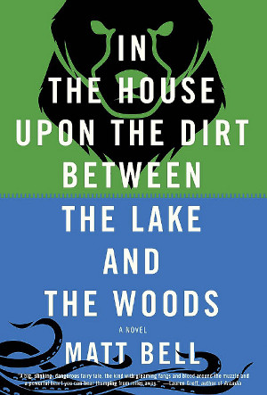 in-the-house-upon-the-dirt-between-the-lake-and-the-woods_original