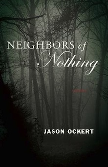 Neighbors-of-Nothing