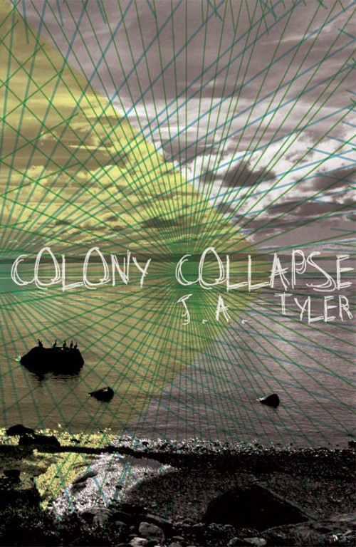 colonycollapsejacket