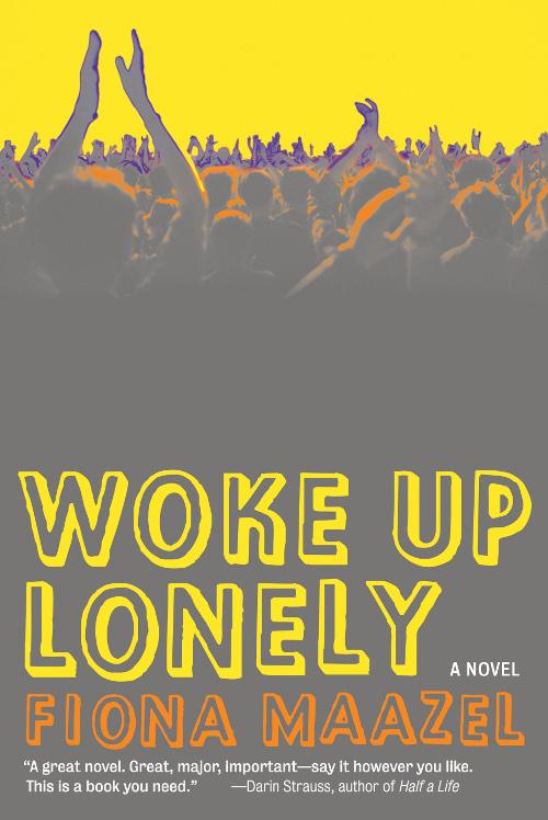 Woke-Up-Lonely