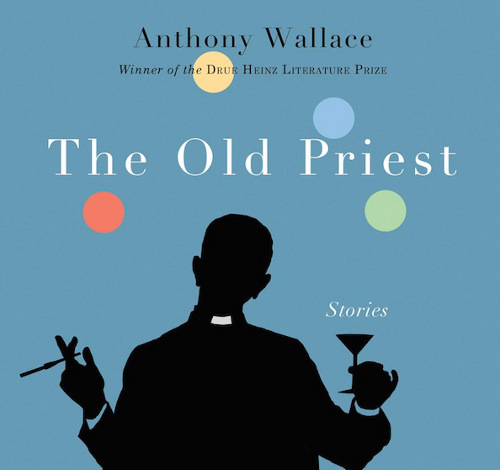 Wallace-Old-Priest