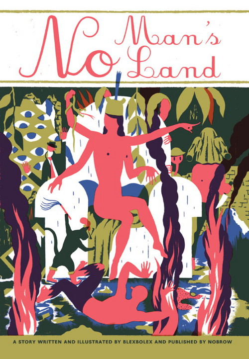 no-mans-land-cover-front1