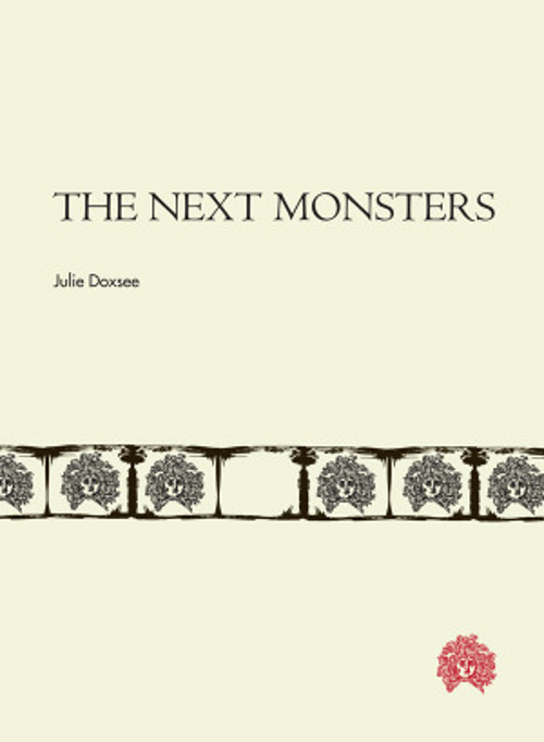 Next_Monsters_front_cover_lowres