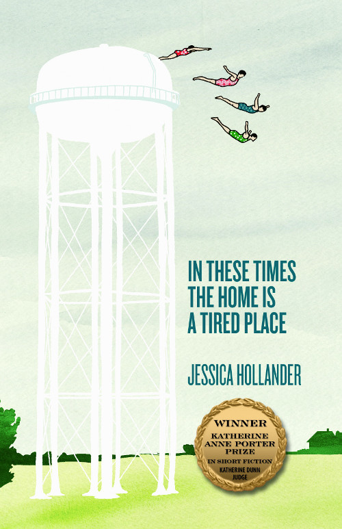 hollander_in_these_times