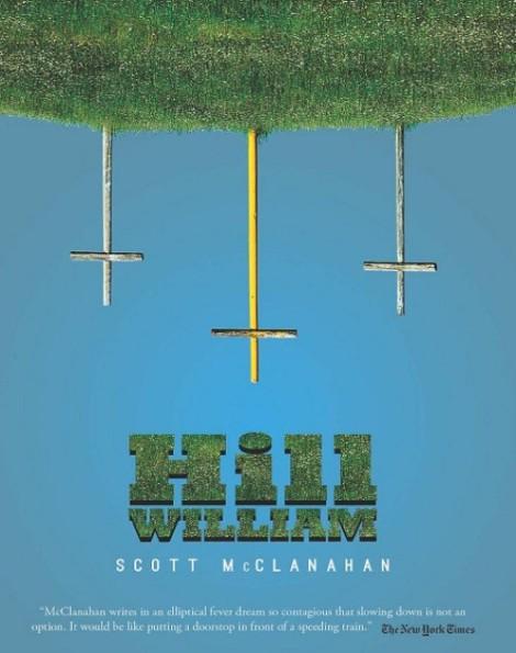 hill-william