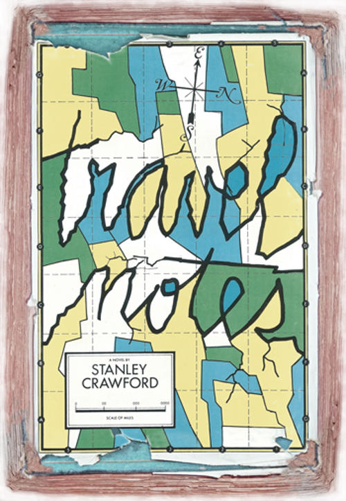 Travel_Notes_front