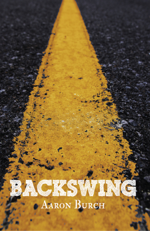 backswing_cover