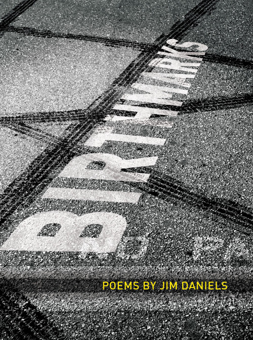 Birthmarks-by-Jim-Daniels