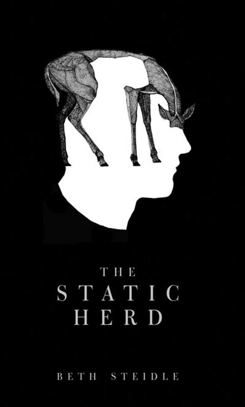 The-Static-Herd_400