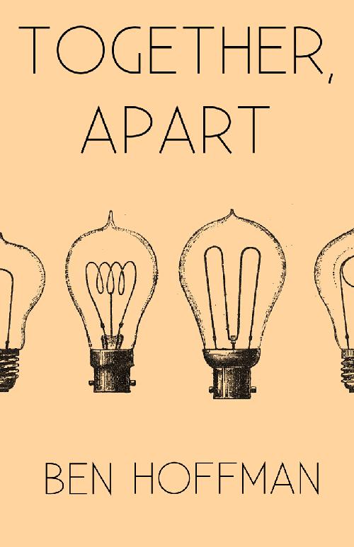 Together-Apart-Mockup_7