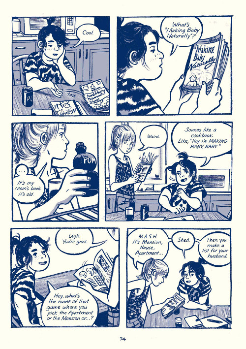 8-ThisOneSummer-blue-hires-2_Page_09