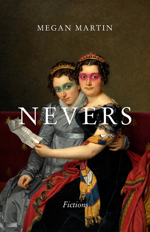 cover.nevers.hires