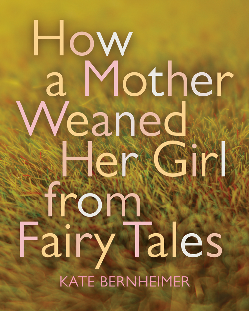 How-A-Mother-Weaned-Her-Girl