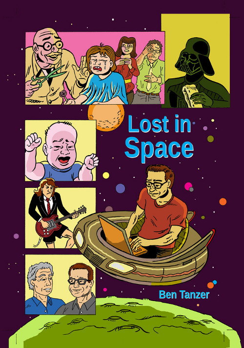 Lost_in_space_COVER