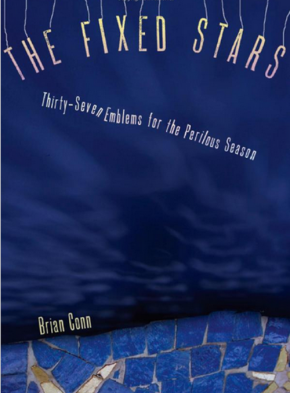 Exile: A Fictionalized Account of Reading The Fixed Stars, by BrianConn