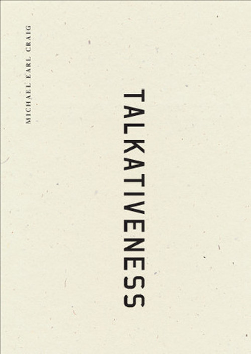 Talkativeness_for_website_large