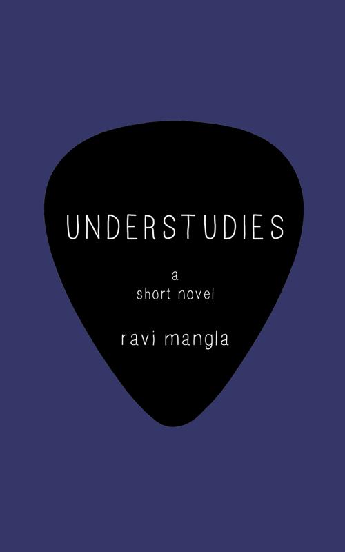 Understudies_RMangla-front