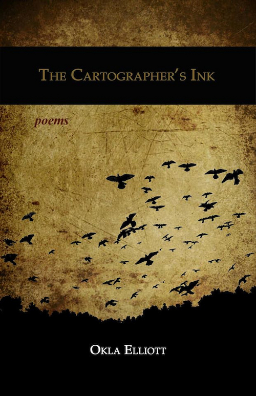 2014-09-13-cartog_ink_cover