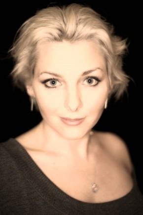 News: Kristina Marie Darling Selects Winning Manuscript, Pushcart Nominations, and Jac Jemc to Judge FictionContest