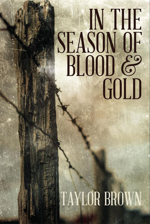 In_the_Season_of_Blood_and_Gold