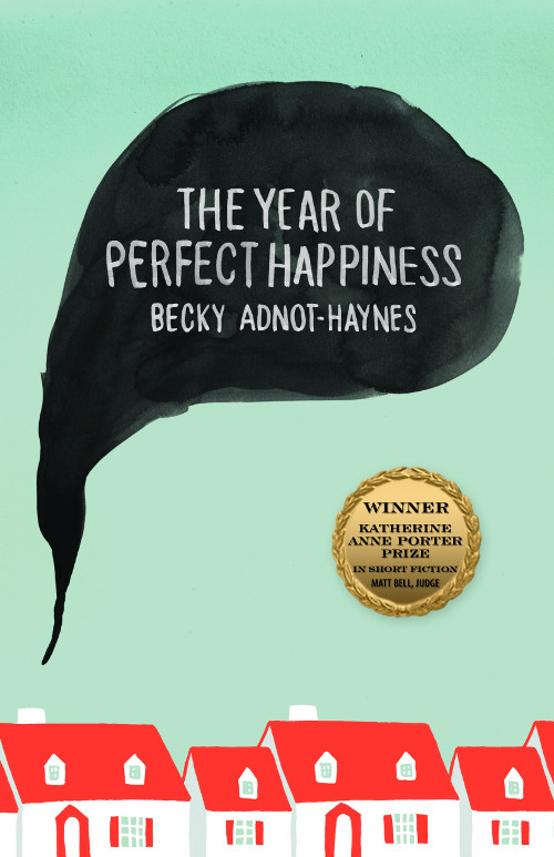 adnot-haynes_year_perfect_cover
