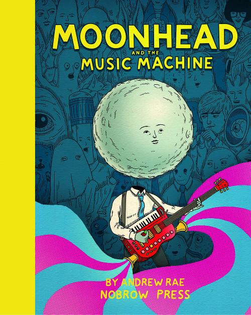 MoonheadCoverFull.tif_
