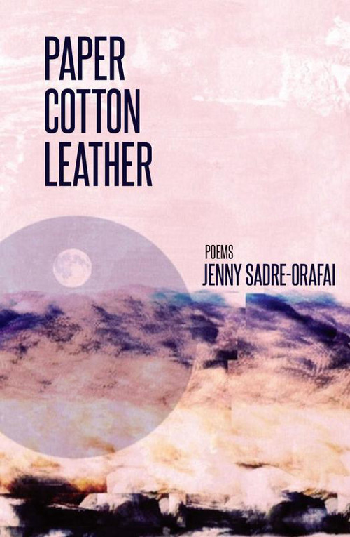 Paper_Cotton_Leather_cover