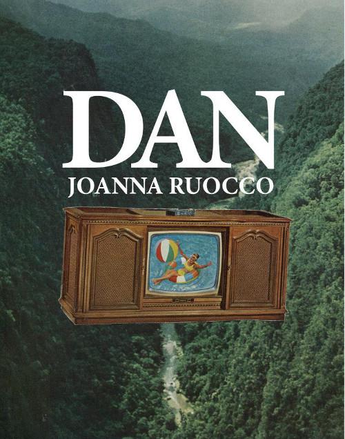 ruocco_dan_cover