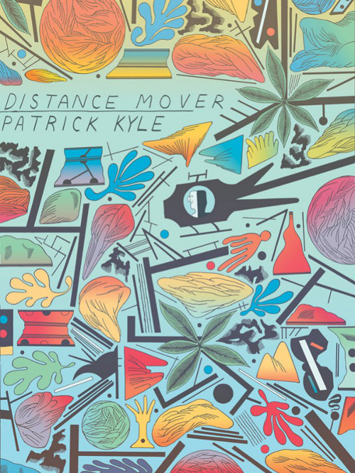 Distance_Mover_Patrick_Kyle_thumb