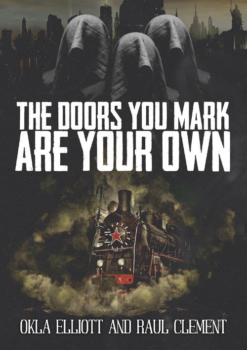 Doors_Cover