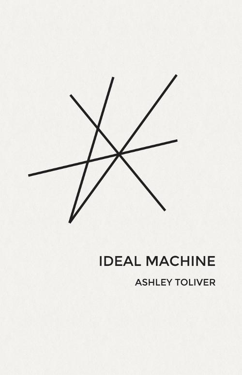 ideal-machine-web-cover