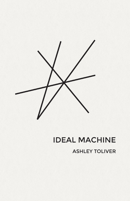 ideal-machine-web-cover