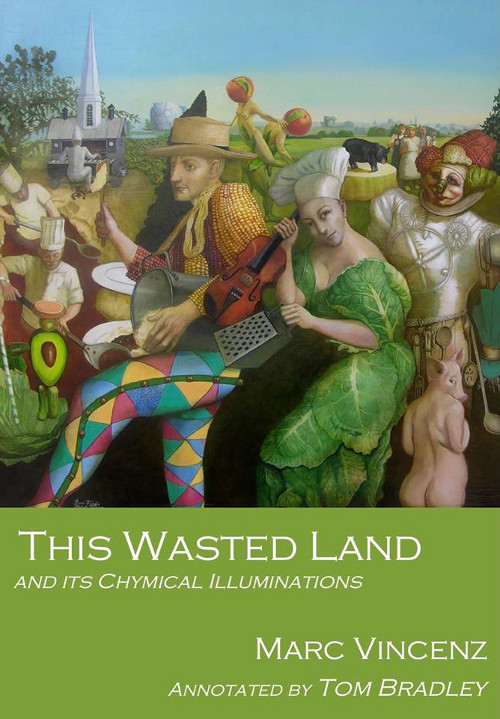 This-Wasted-Land