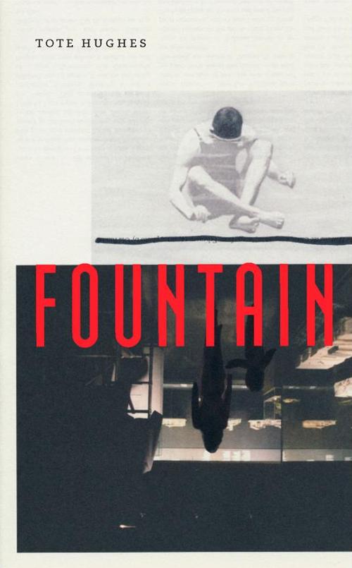 fountain_cover