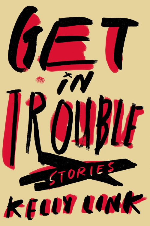 LINK_GetInTrouble