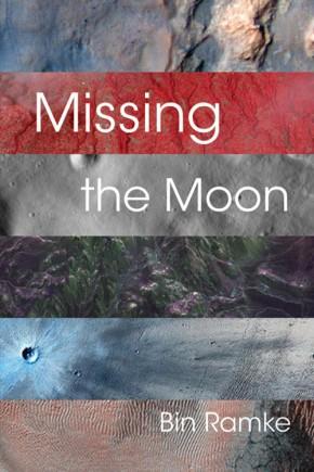 Missing the Moon, by BinRamke